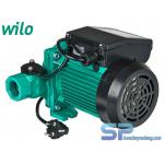 Máy bơm tăng áp điện tử WILO PB 400EA 400W