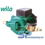 Máy bơm tăng áp điện tử chịu nhiệt WILO PB 201EA 200W