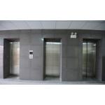 thang máy nhập khẩu - thang máy mai