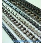 Xích công nghiệp Donghua 40-3R, 50-3R 0919306259