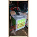0964 25 8988 - giới thiệu máy bẻ