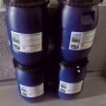 Yucca nguyên liệu, yucca dạng bột, dạng nước Yucca Mỹ, Mexico