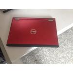 laptop cũ 302 vài cây máy giá rẻ