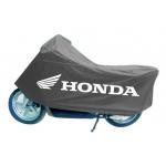 bạt ô tô xe máy