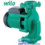 Giảm giá Quý Đại Lý - Máy bơm tuần hoàn nước nóng Wilo PH 400E