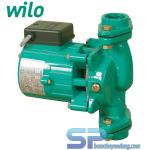 Giá sốc - Máy bơm tuần hoàn nước nóng Wilo PH 045E