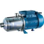 Máy bơm ly tâm dân dụng đầu inox Pentax U5S-120/4T (1.2HP)