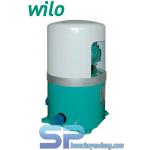 Giá tốt nhất - Máy bơm nước giếng Wilo PC 301EA