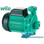 Giá sốc - Máy bơm ly tâm trục ngang Wilo PUN 600E