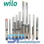 Chiết kháu cho Đại Lý - Máy bơm hỏa tiễn WILO PLS-2012HE