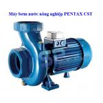 Máy bơm nước nông nghiệp CST 550 5.5H