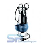 Máy bơm nước chìm Pentax DHT 100 1370W