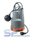 Máy bơm nước chìm Pentax DP 100 G 1050W