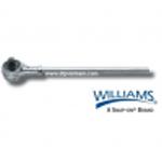 CỜ LÊ NHÂN LỰC WILLIAMS