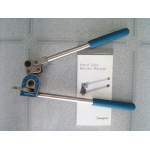 Dụng cụ uốn ống inox của Swagelok