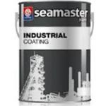 Sơn chịu nhiệt Seamaster SEATHERM Heat Resistant Aluminium 200ᴼC, 600ᴼC