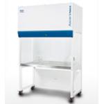 Tủ hút khí độc ADC-4B1 ESCO – Singapore - Giá tốt