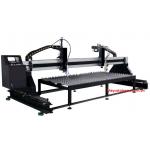 Máy cắt Plasma CNC 1530