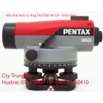 Máy thủy bình tự động PENTAX AP-224 -