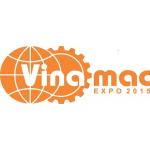 Triển Lãm Vinamac Expo 2015