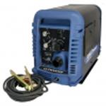 Máy cắt plasma Cutmaster A40