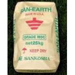 San Earth M5C - Hóa chất giảm điện trở San Earth M5C