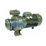 Bơm ly tâm động cơ 2 cực Saer IR65-125B 5.5kW