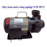 Máy bơm nước nông nghiệp HVY250-1.75 26 1HP