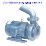 Máy bơm nước nông nghiệp YVP280-12.2 40 3HP