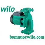 Máy bơm tuần hoàn nước nóng Wilo