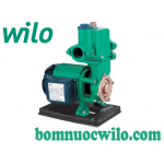 Máy bơm nước đẩy cao Wilo
