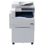 Máy Photocopy Xerox S1810 giá tốt có tại