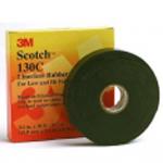 Scotch 130C - Băng cao su cách điện