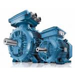 Dòng động cơ điện M3BP