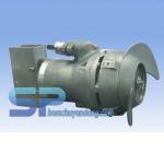 Máy khuấy trộn Inox Faggiolati XM30B2T 2.8kW
