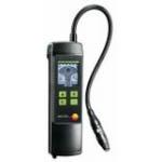Thiết bị đo rò khí làm lạnh Testo 316-4