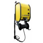 Máy phun áp lực Lavor-Idro box 1515 XP