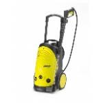 Máy phun rửa áp lực Karcher HD 5/11