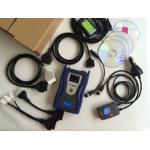 Máy chẩn đoán GDS VCI Hyundai & Kia,