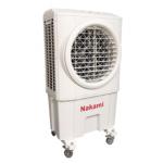 Máy làm mát di động Nakami AC-4500