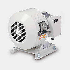 Busch - Fossa - Scroll Vacuum Pumps
