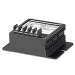 New Era - POWER SUPPLY PRODUCTS