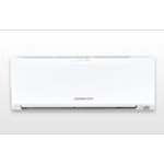 Mitsubishi - Room Air Conditioners