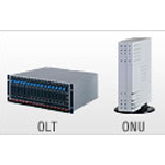 Mitsubishi - Optical Access System Solutions