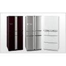 Mitsubishi - Refrigerators