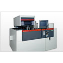 Mitsubishi - Industrial Automation Machinery