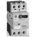Fuji - Manual motor starters BM3 series
