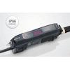 Daikin - Digital Fiberoptic Sensor