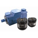 Northman - Valve, Pumps