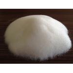 Nguyên liệu lọc màu khử mùi Silica Gel